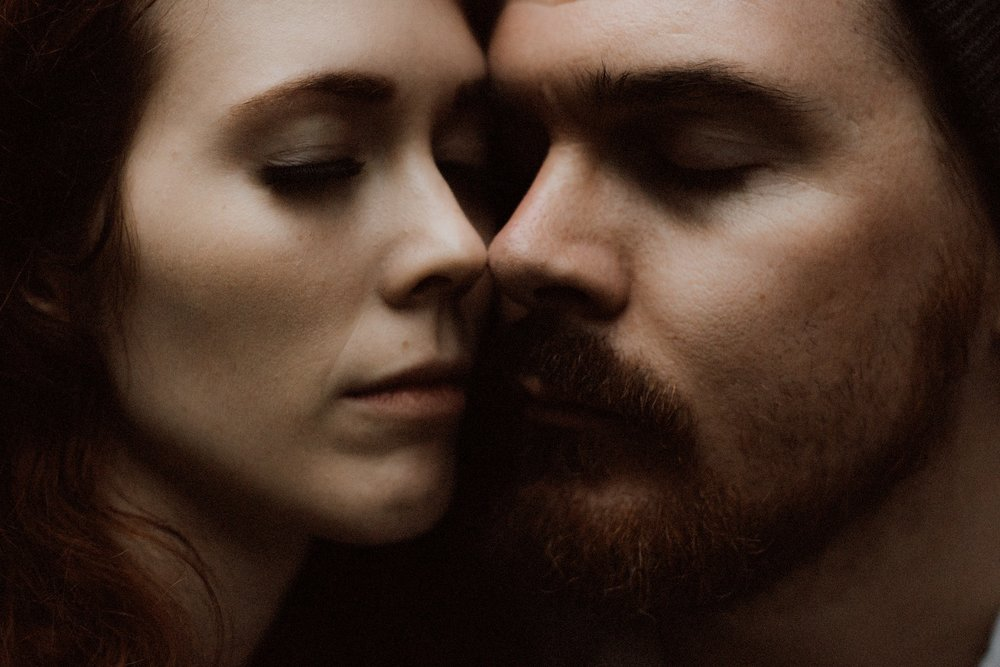 cornet-falls-telluride-adventure-session-28.jpg