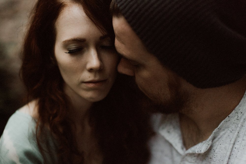 cornet-falls-telluride-adventure-session-30.jpg
