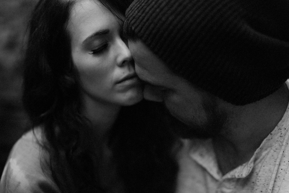 cornet-falls-telluride-adventure-session-31.jpg