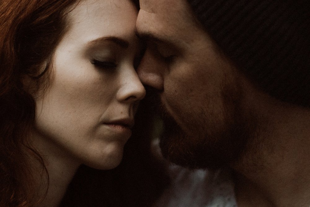 cornet-falls-telluride-adventure-session-32.jpg
