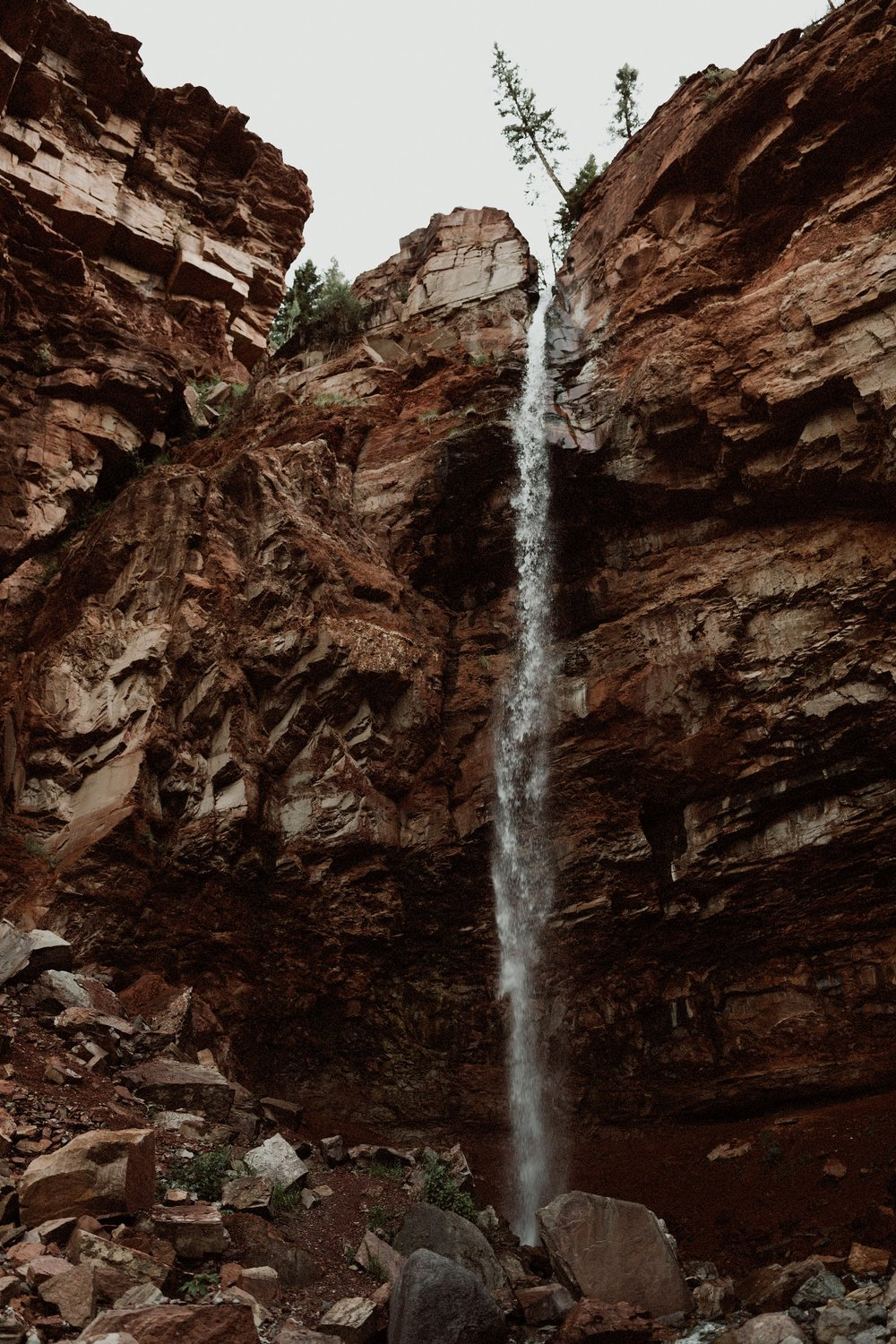 cornet-falls-telluride-adventure-session-33.jpg