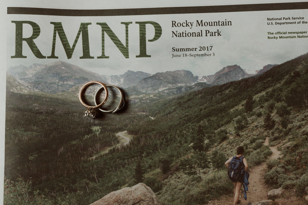 rocky-mountain-national-park-intimate-wedding-1.jpg