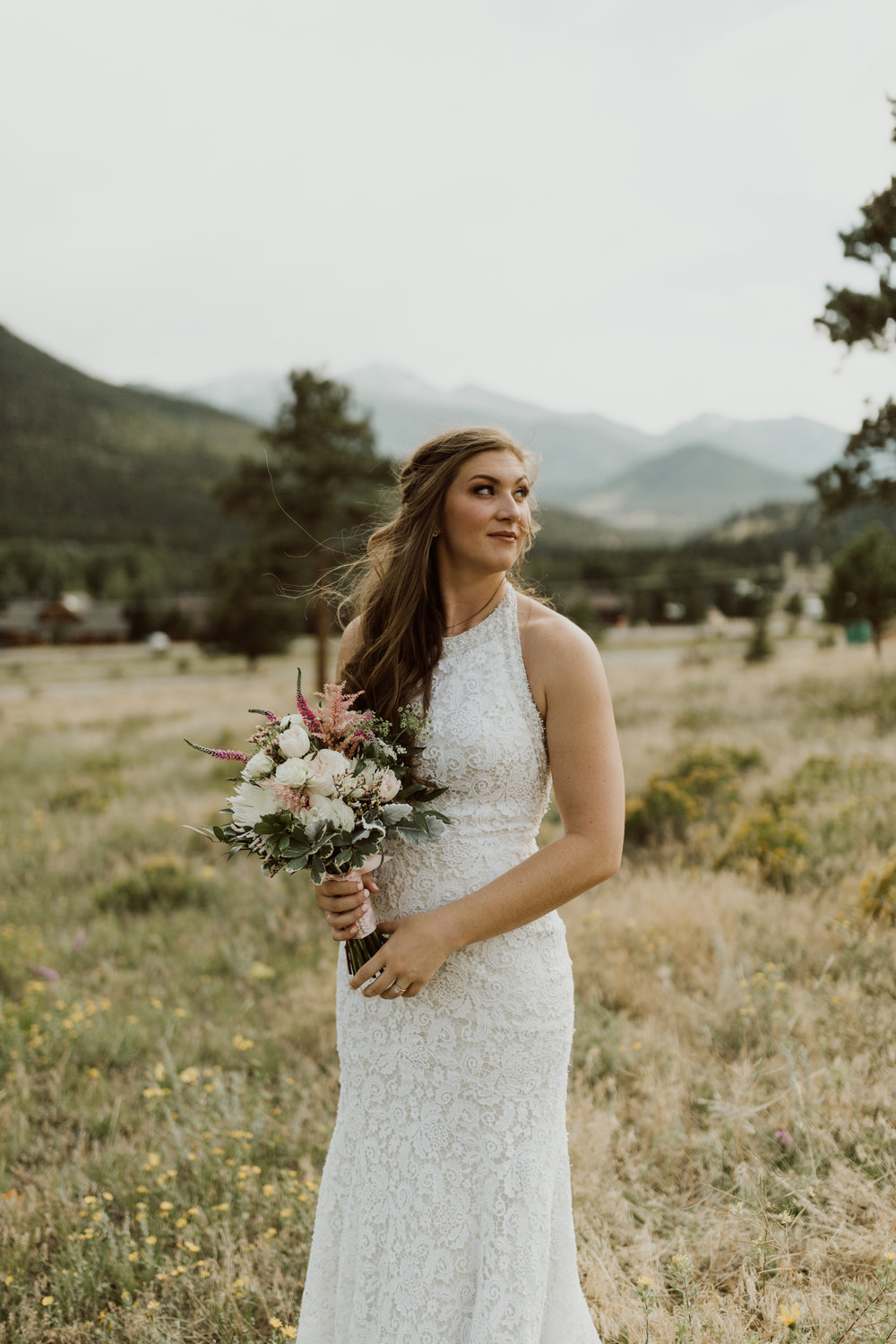 rocky-mountain-national-park-intimate-wedding-10.jpg