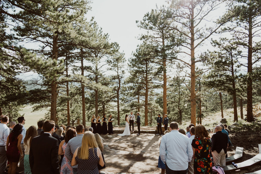 rocky-mountain-national-park-intimate-wedding-13.jpg
