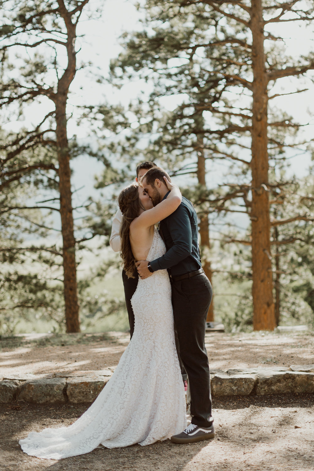 rocky-mountain-national-park-intimate-wedding-14.jpg