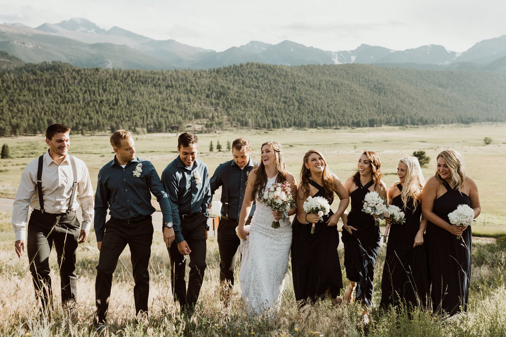 rocky-mountain-national-park-intimate-wedding-16.jpg
