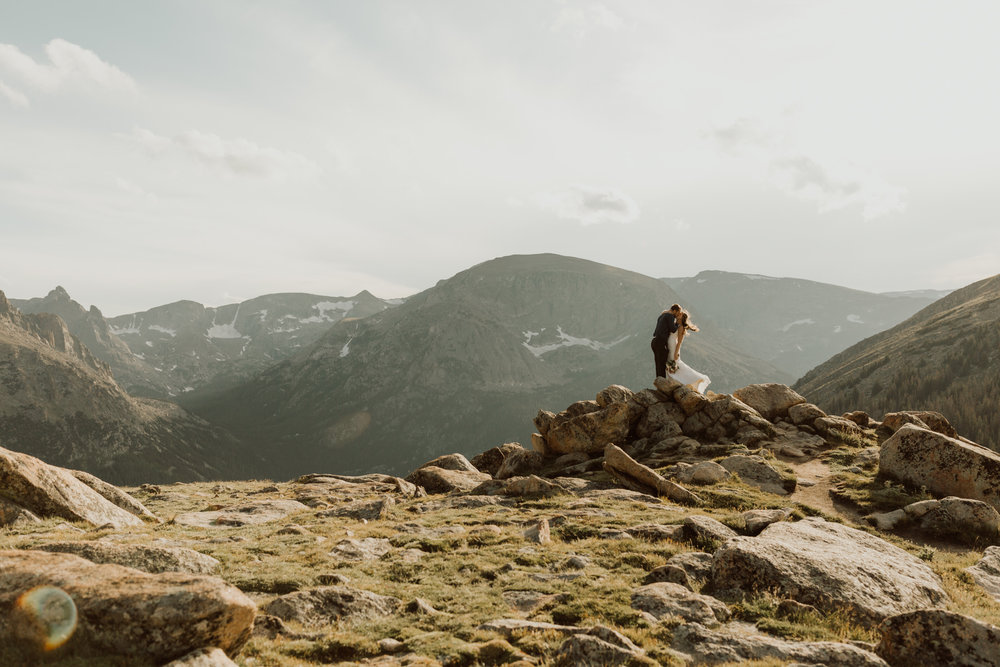 rocky-mountain-national-park-intimate-wedding-17.jpg