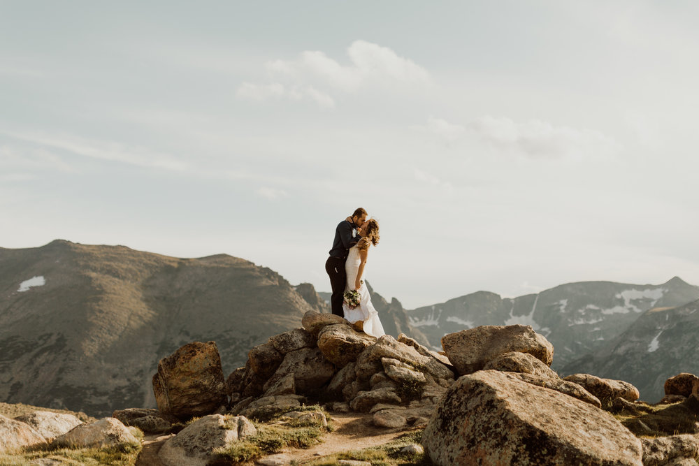 rocky-mountain-national-park-intimate-wedding-18.jpg