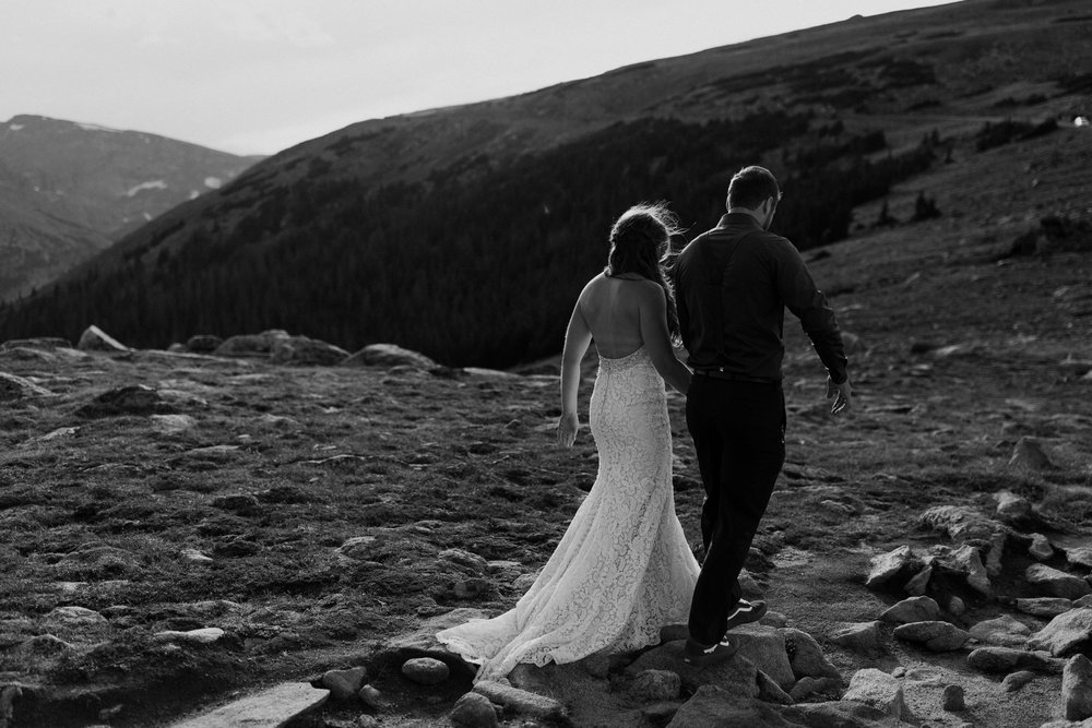 rocky-mountain-national-park-intimate-wedding-22.jpg