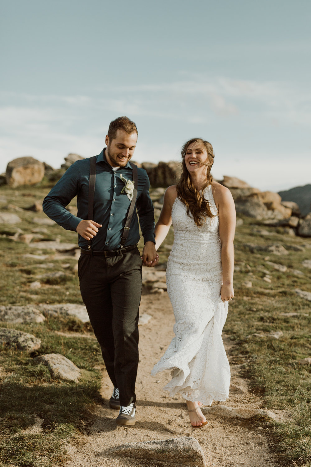 rocky-mountain-national-park-intimate-wedding-21.jpg