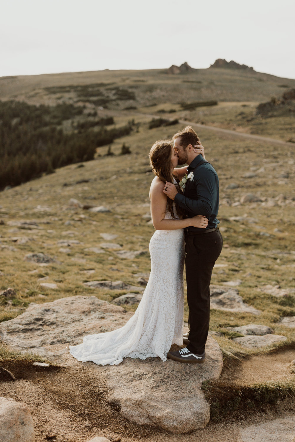 rocky-mountain-national-park-intimate-wedding-23.jpg