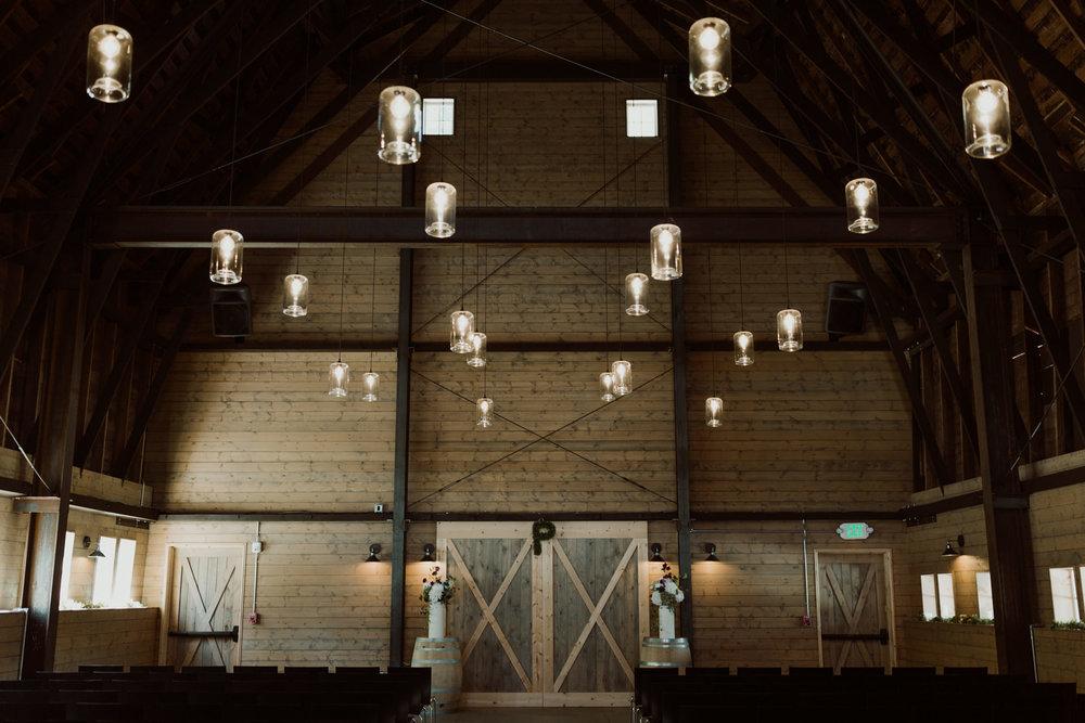 marionfield-farm-washington-barn-wedding-8.jpg