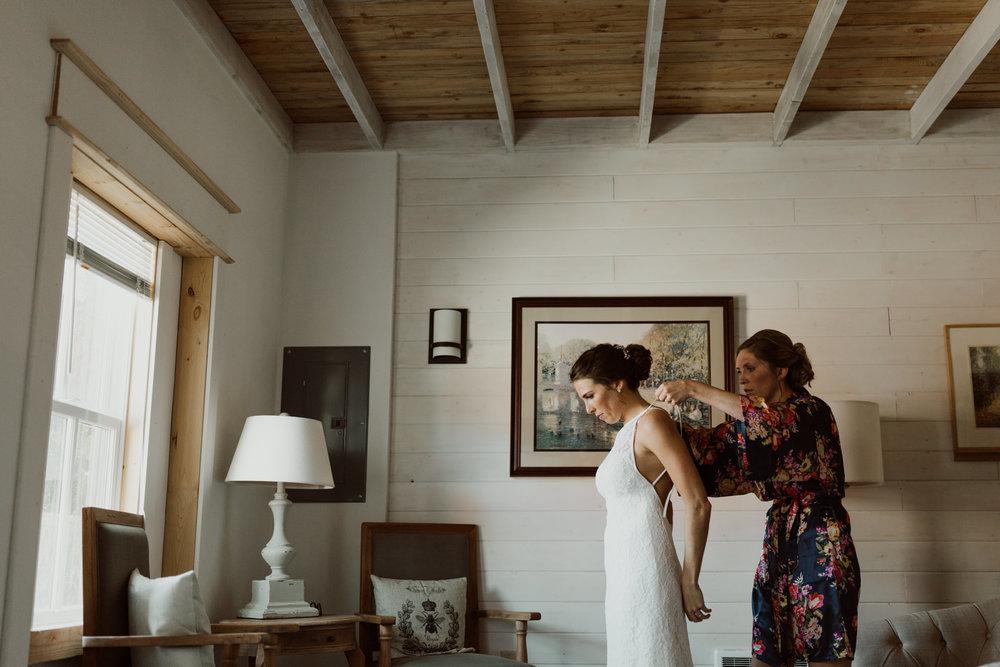 marionfield-farm-washington-barn-wedding-14.jpg