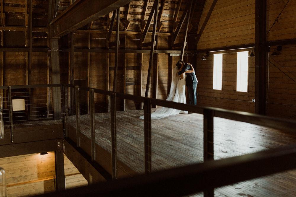 marionfield-farm-washington-barn-wedding-19.jpg
