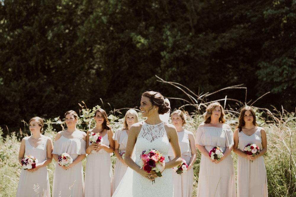marionfield-farm-washington-barn-wedding-25.jpg