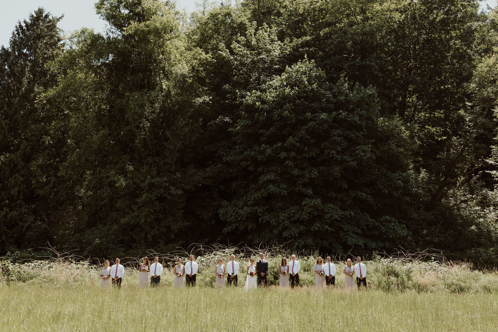 marionfield-farm-washington-barn-wedding-24.jpg