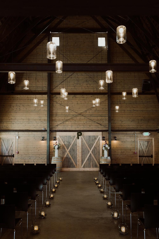 marionfield-farm-washington-barn-wedding-26.jpg