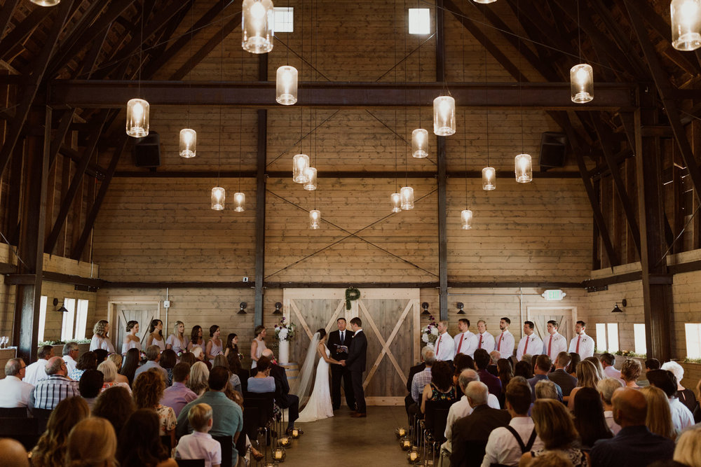 marionfield-farm-washington-barn-wedding-31.jpg
