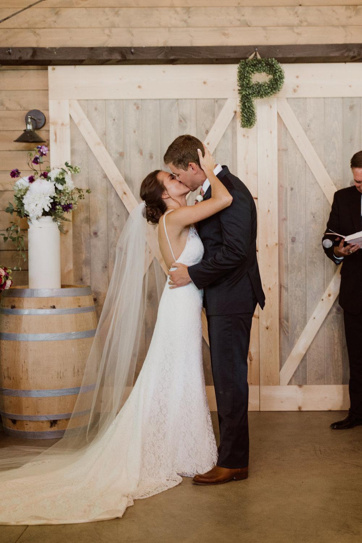 marionfield-farm-washington-barn-wedding-37.jpg