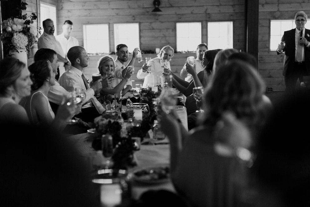 marionfield-farm-washington-barn-wedding-49.jpg