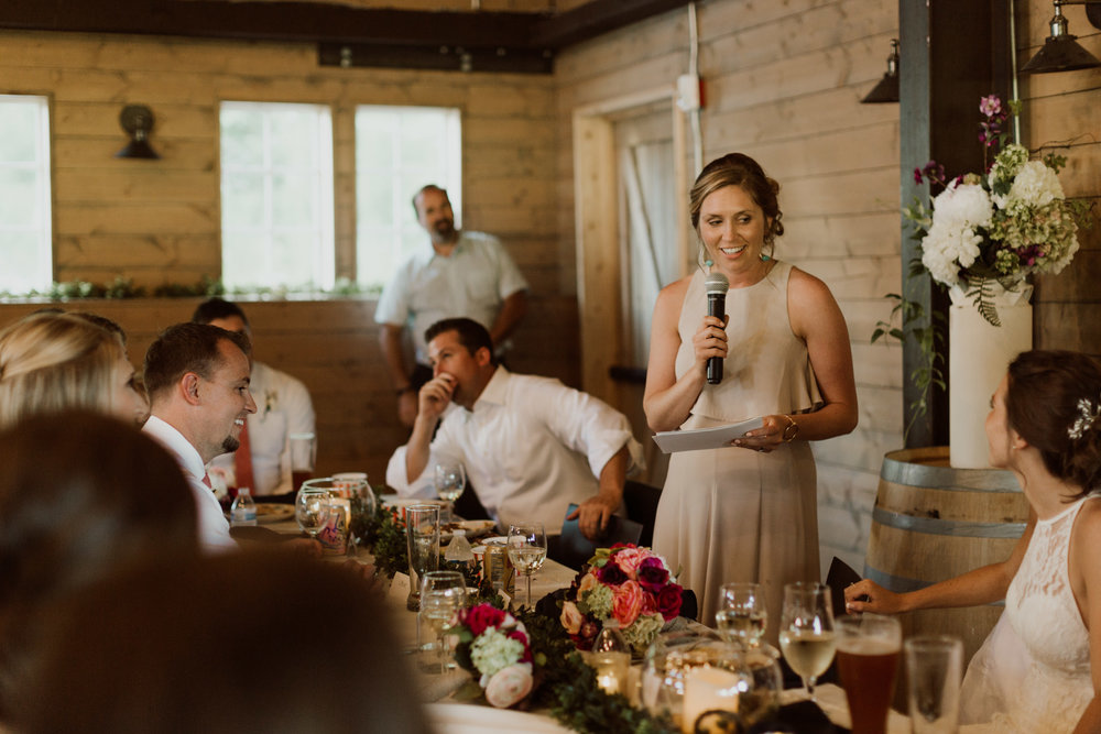 marionfield-farm-washington-barn-wedding-50.jpg