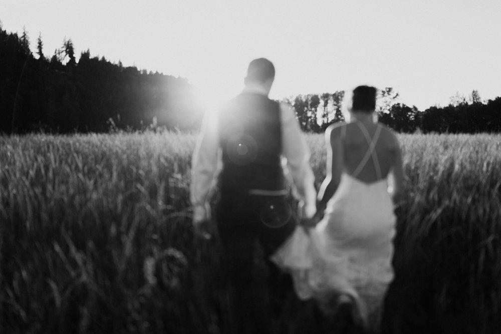 marionfield-farm-washington-barn-wedding-59.jpg
