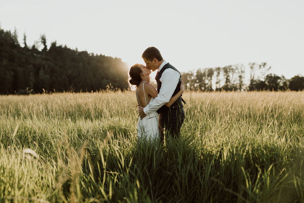 marionfield-farm-washington-barn-wedding-58.jpg