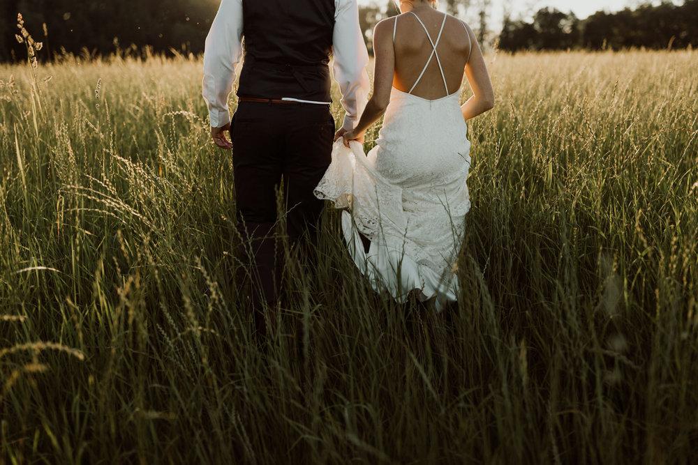 marionfield-farm-washington-barn-wedding-60.jpg
