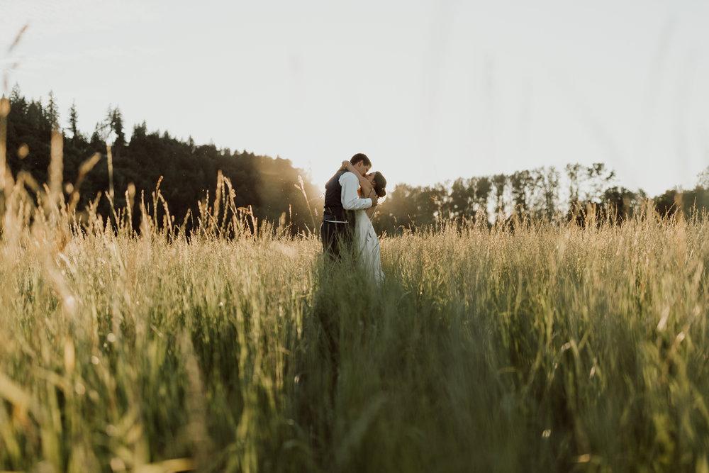 marionfield-farm-washington-barn-wedding-63.jpg