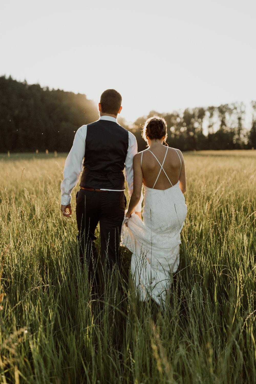 marionfield-farm-washington-barn-wedding-61.jpg