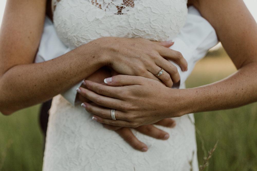 marionfield-farm-washington-barn-wedding-66.jpg
