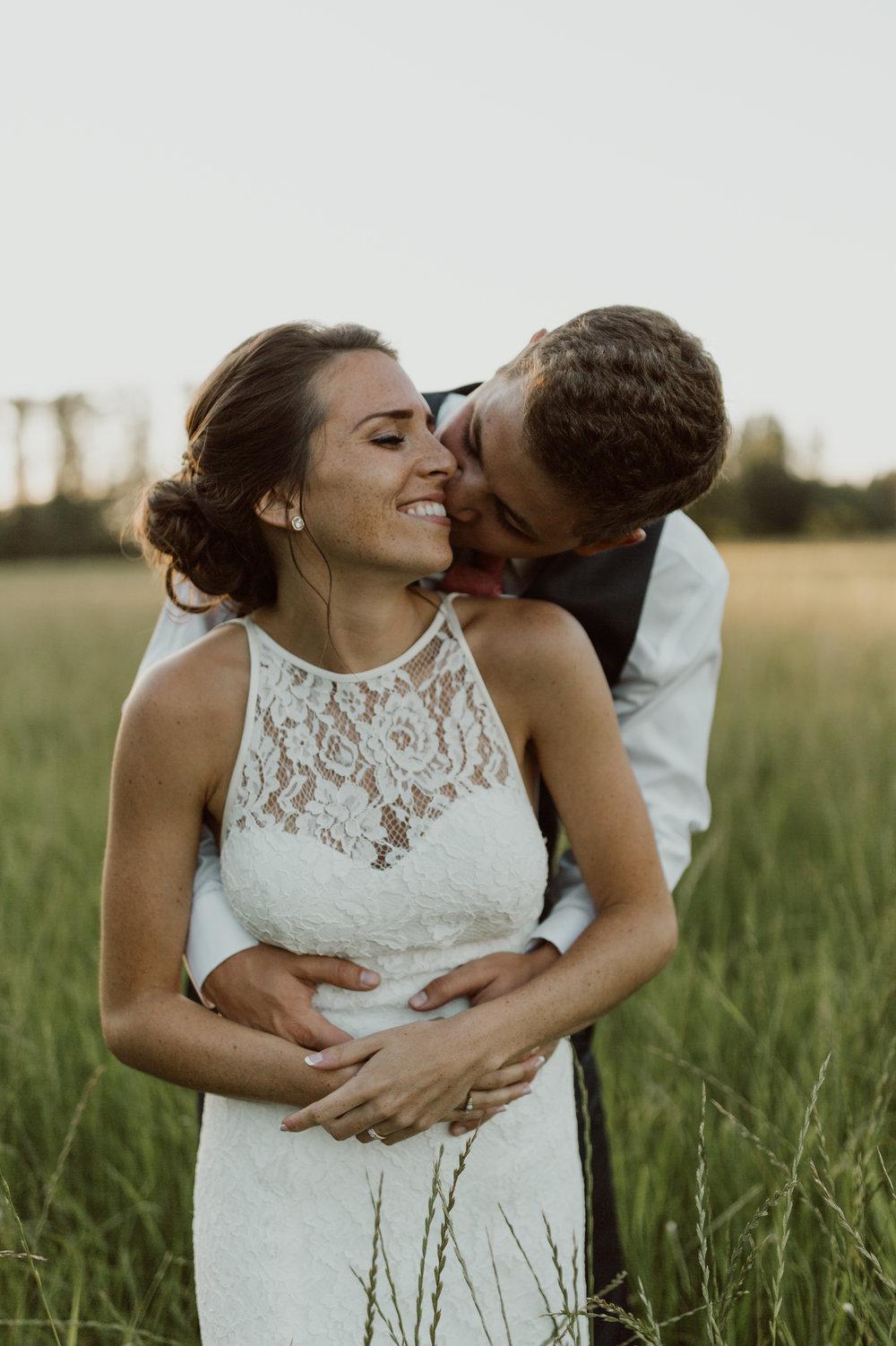 marionfield-farm-washington-barn-wedding-65.jpg