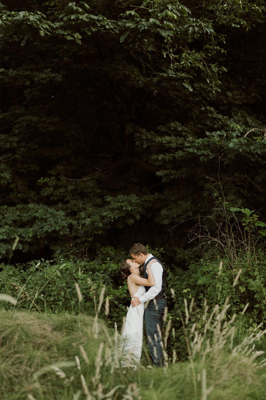 marionfield-farm-washington-barn-wedding-67.jpg