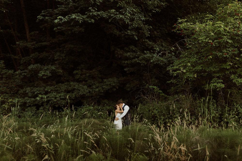 marionfield-farm-washington-barn-wedding-69.jpg