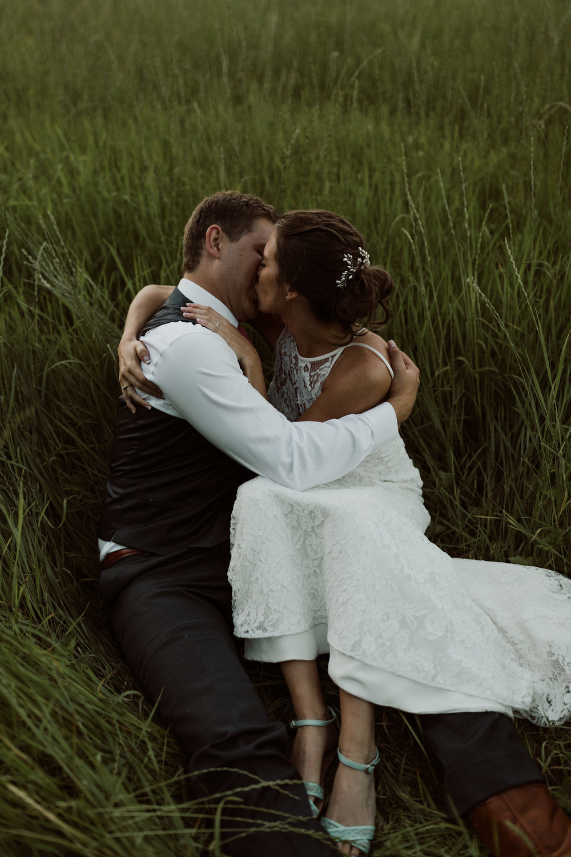 marionfield-farm-washington-barn-wedding-71.jpg
