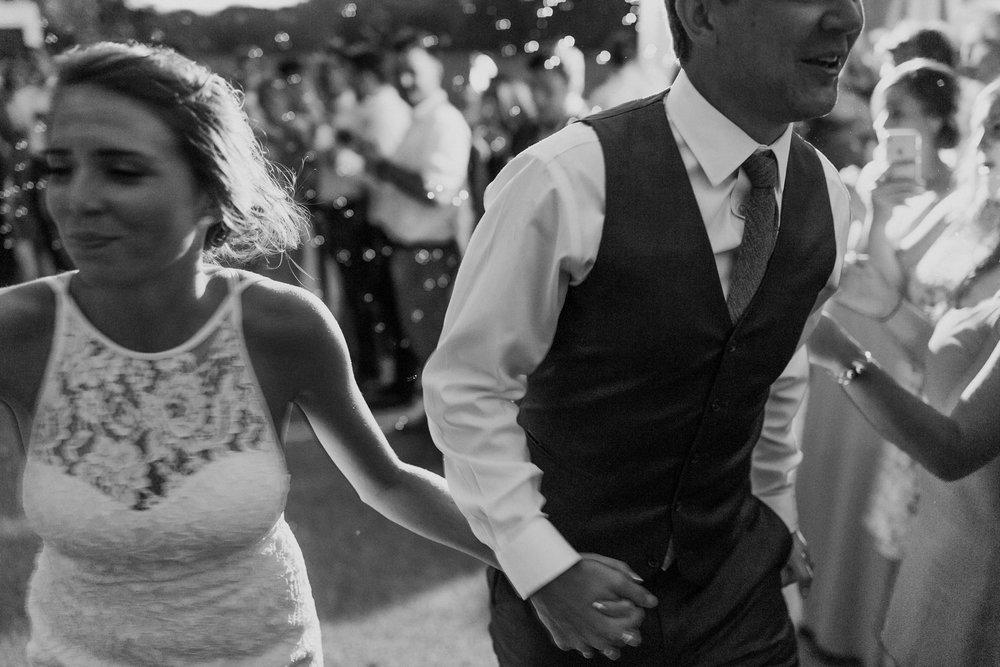 marionfield-farm-washington-barn-wedding-83.jpg