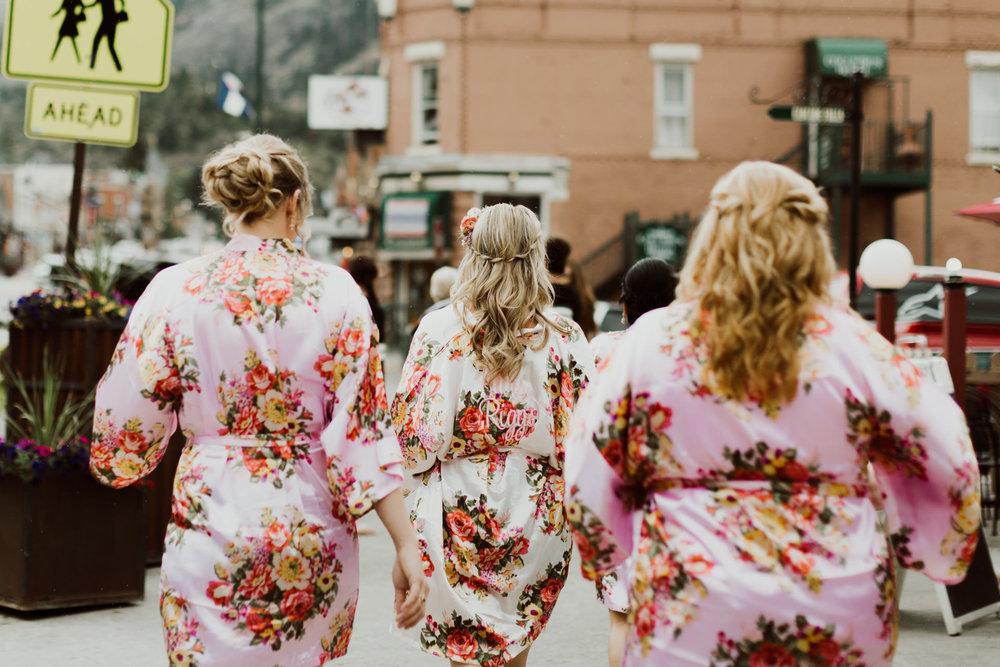 ouray-colorado-adventure-jeep-wedding-8.jpg