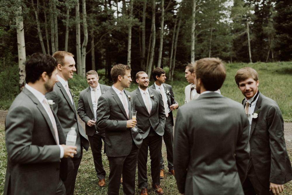 ouray-colorado-adventure-jeep-wedding-39.jpg