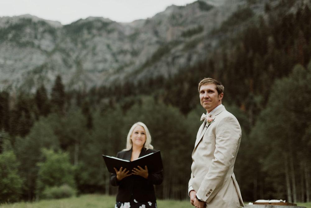 ouray-colorado-adventure-jeep-wedding-43.jpg