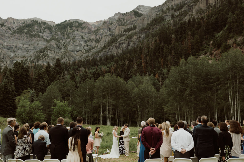 ouray-colorado-adventure-jeep-wedding-45.jpg