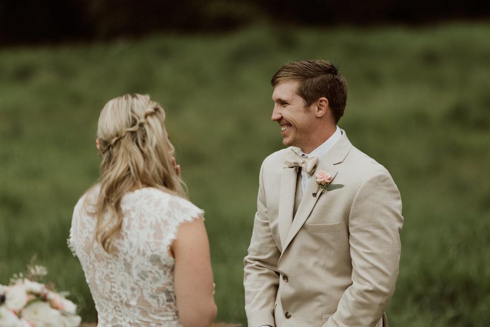 ouray-colorado-adventure-jeep-wedding-55.jpg