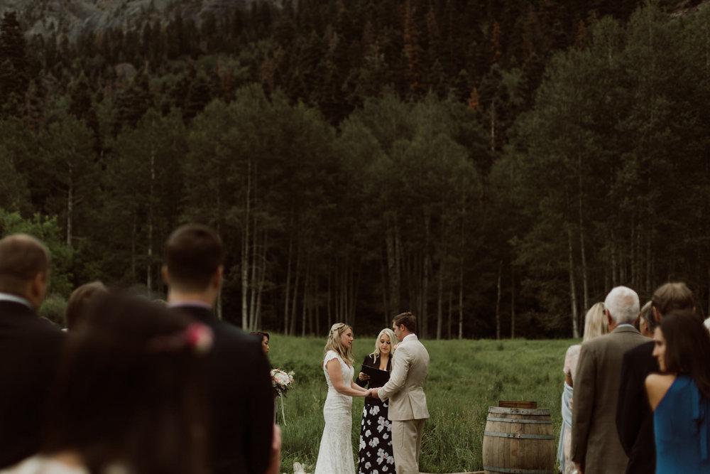 ouray-colorado-adventure-jeep-wedding-58.jpg