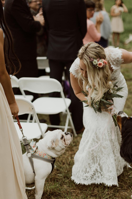 ouray-colorado-adventure-jeep-wedding-64.jpg