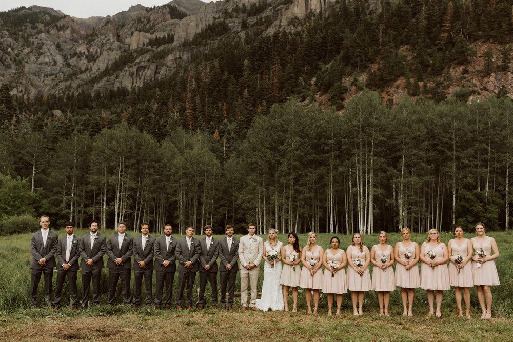 ouray-colorado-adventure-jeep-wedding-71.jpg