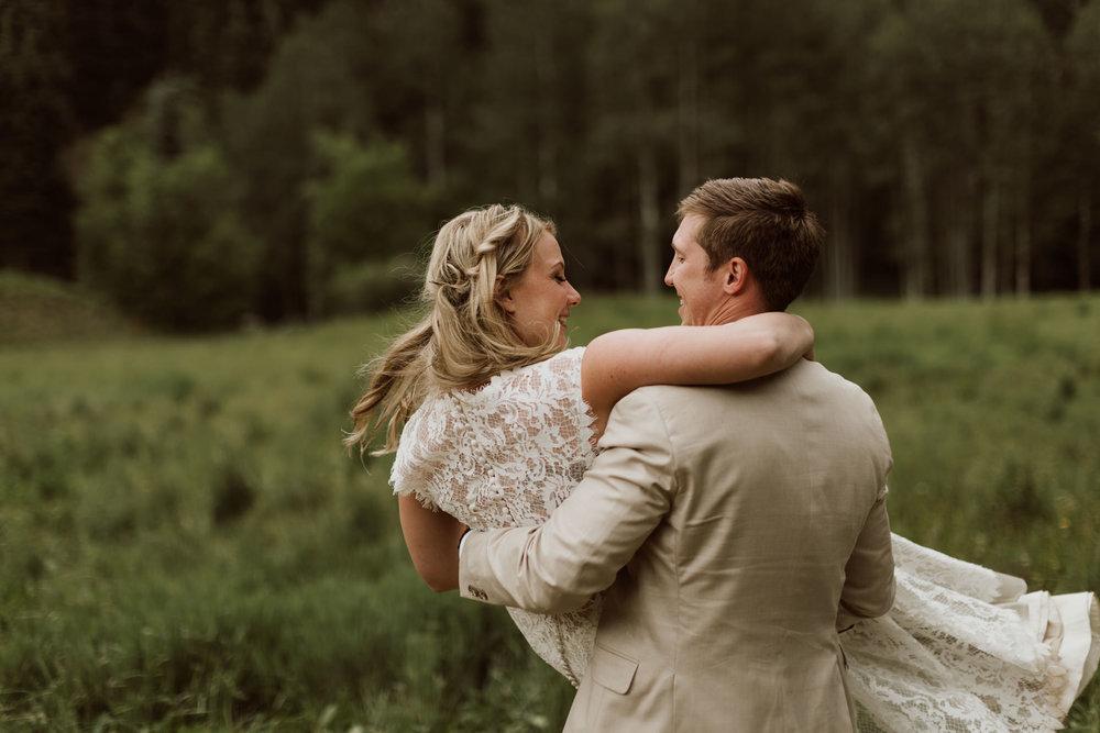 ouray-colorado-adventure-jeep-wedding-79.jpg