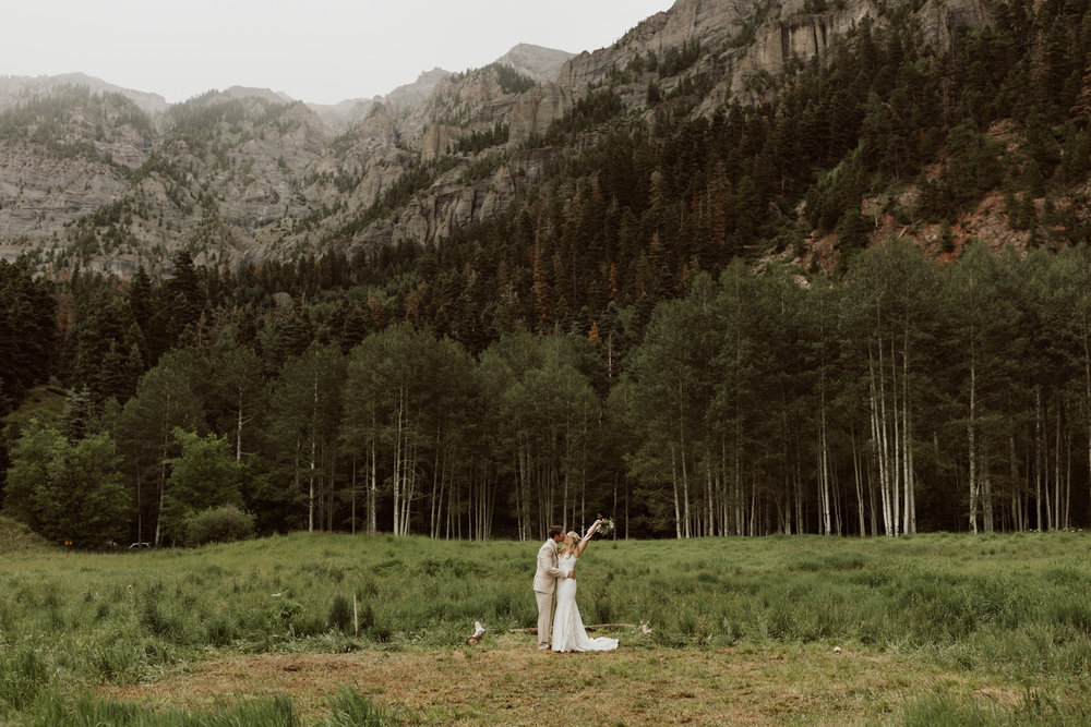 ouray-colorado-adventure-jeep-wedding-78.jpg