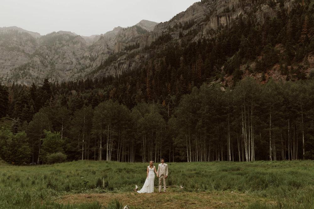 ouray-colorado-adventure-jeep-wedding-80.jpg