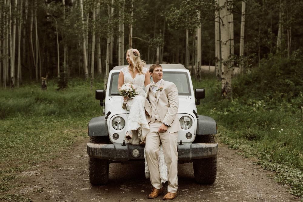 ouray-colorado-adventure-jeep-wedding-84.jpg