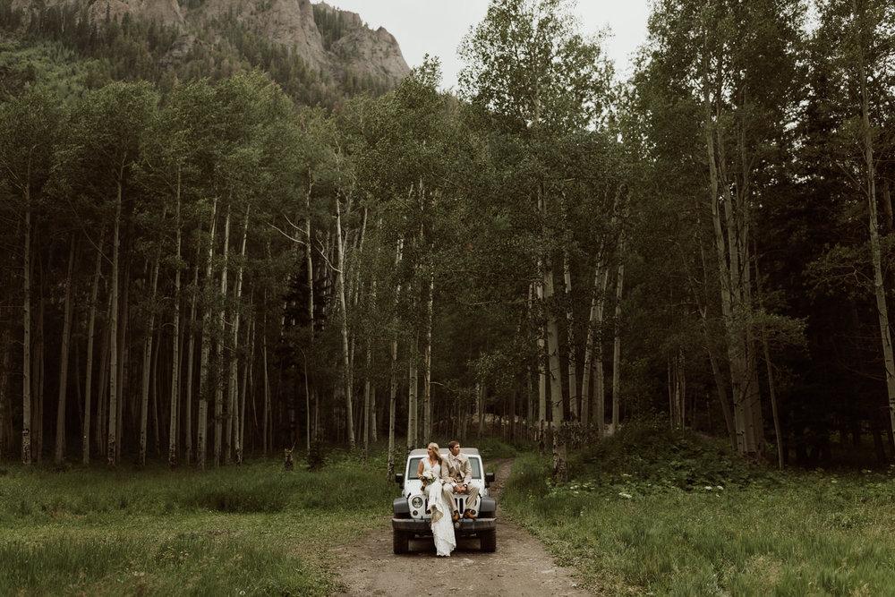 ouray-colorado-adventure-jeep-wedding-85.jpg