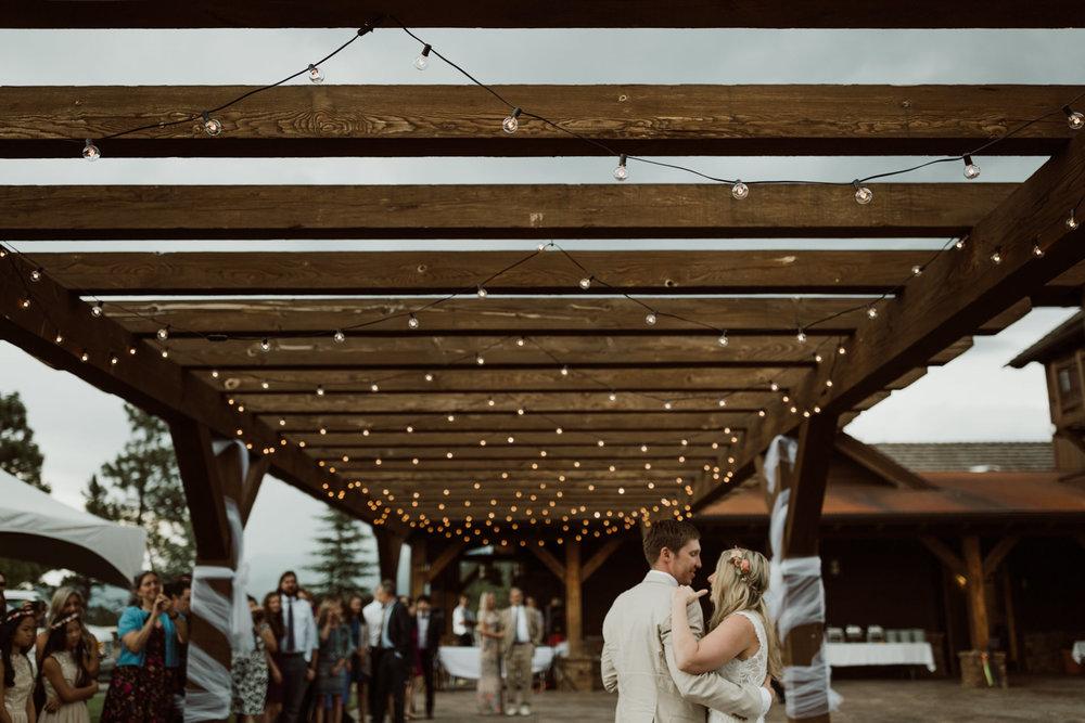 ouray-colorado-adventure-jeep-wedding-102.jpg